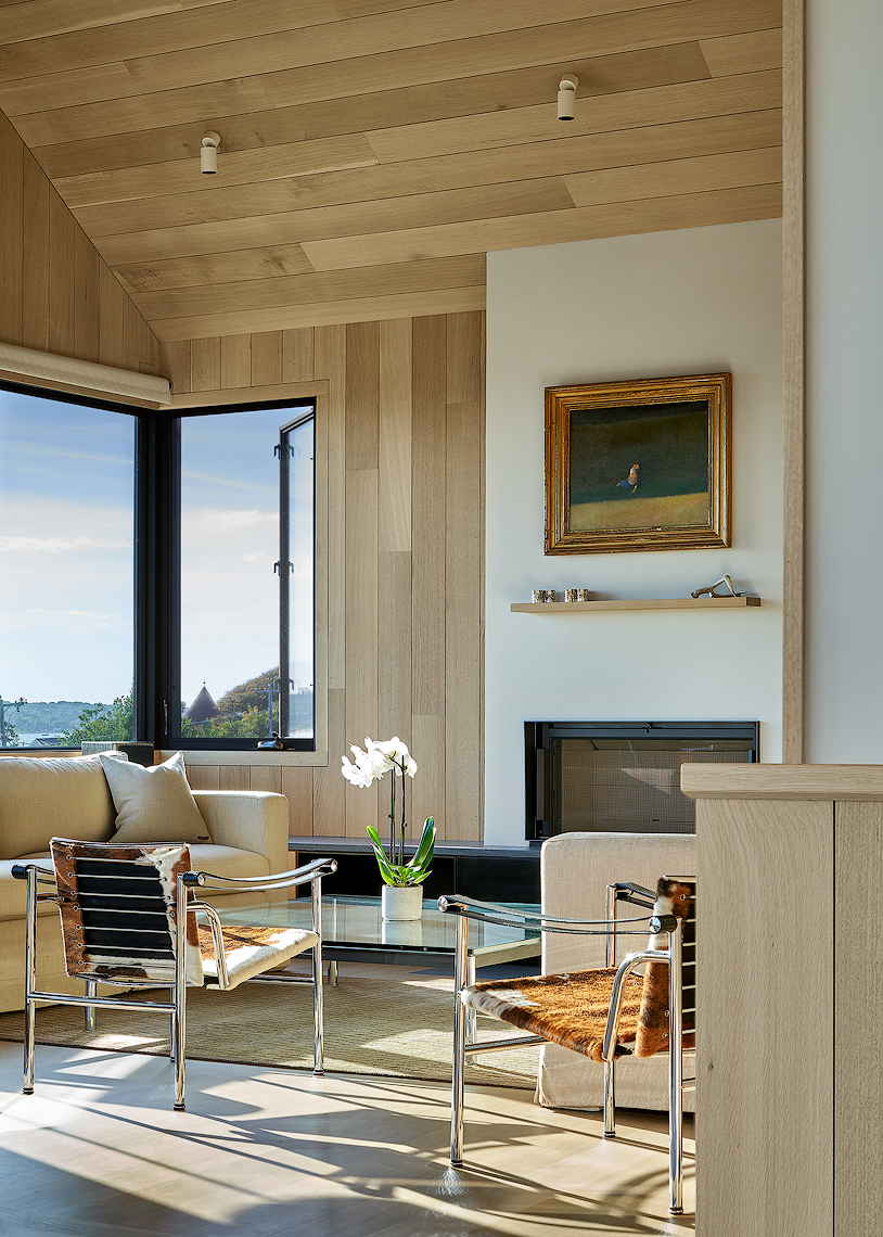 Montauk New York interiors photography Dror Baldinger FAIA