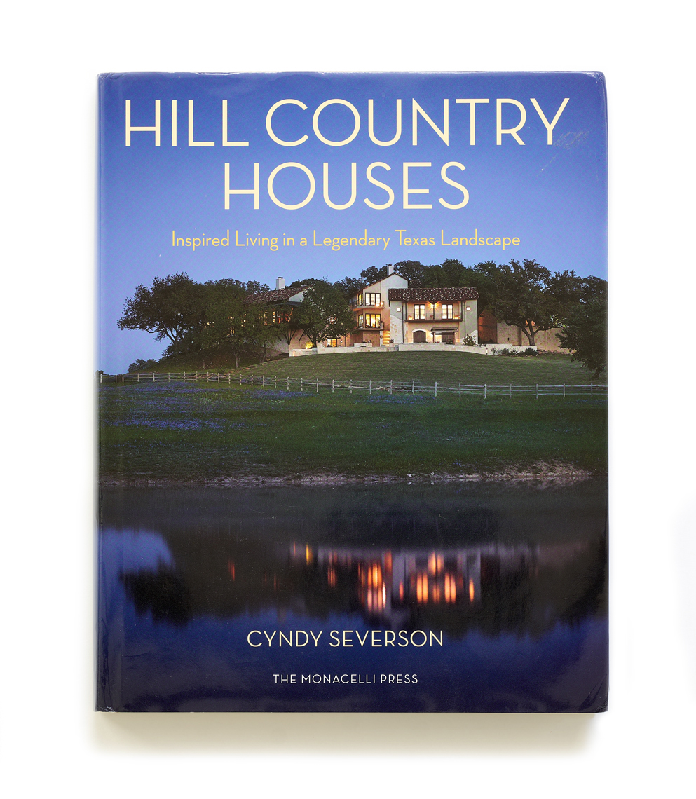 hill-country-w