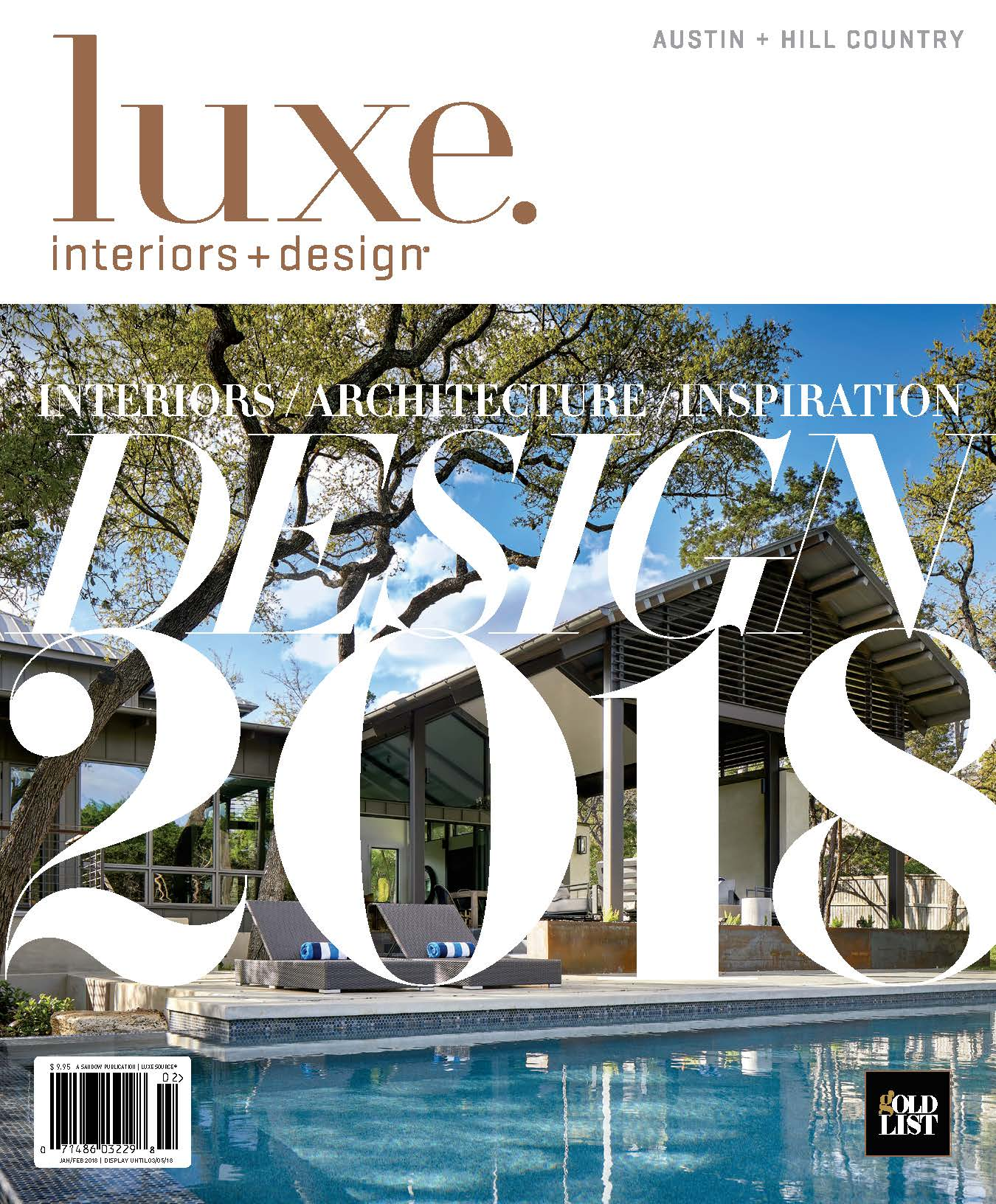jan-feb-luxe-cover-2