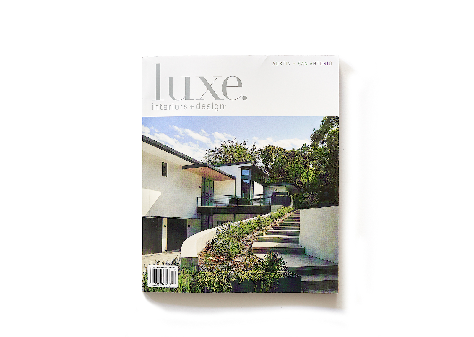 luxecover09-10
