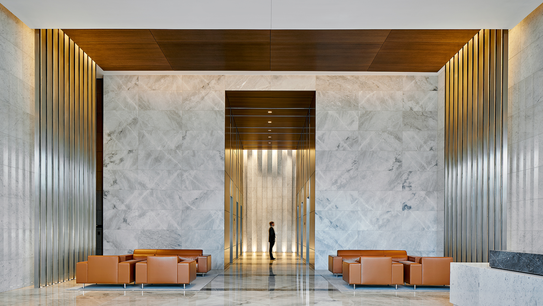 Dror Baldinger FAIA architectural commercial photography dallas texas hfs